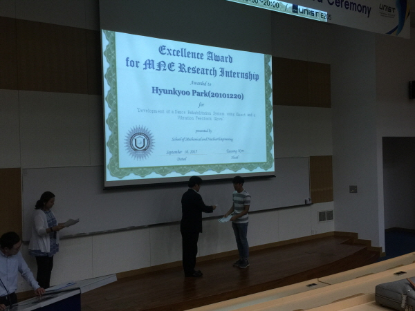 20150910_InternAward_HPark.jpg