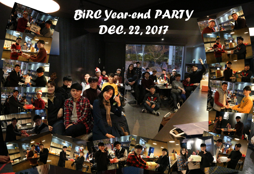 images/201712_22_YearEndParty.png